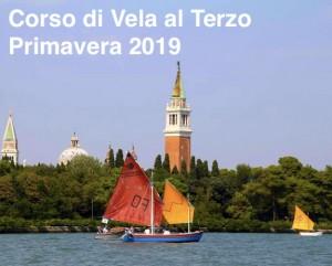 Foto_sito_Corso_Vela_2019